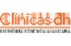 clinicasdh-logotipo-territoriosherpa