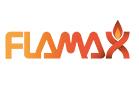 flamax-logotipo-territoriosherpa