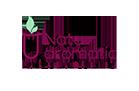 natuaromatic-logotipo-territoriosherpa
